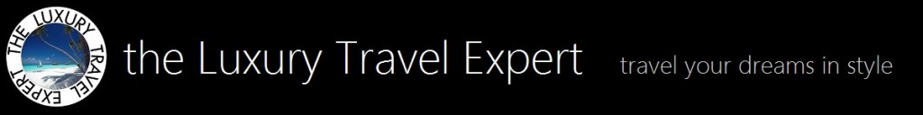luxury travel expert